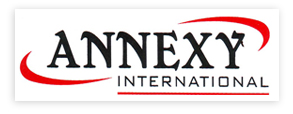 Annexy International